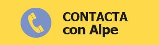 btn-contacta