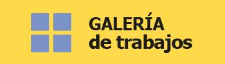 btn-galeria