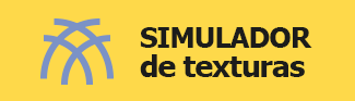 btn-simulador