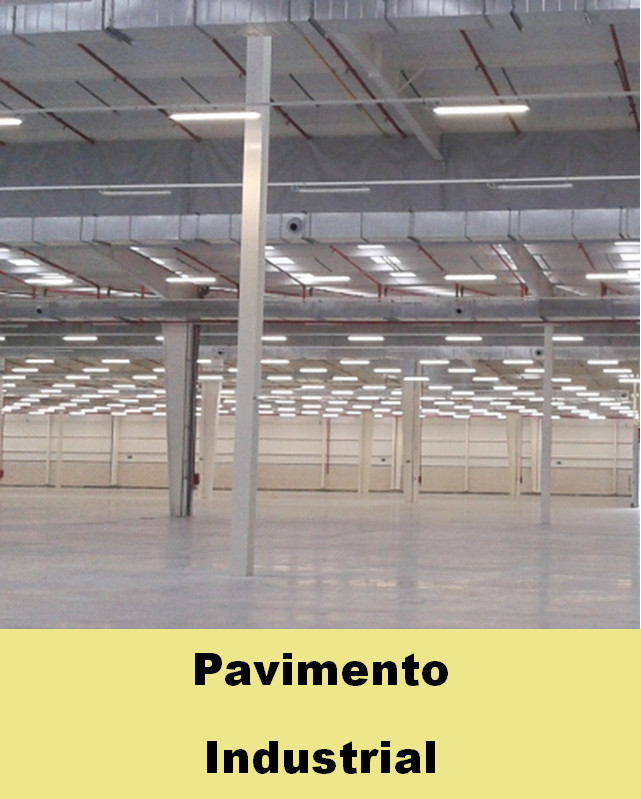 pavimento-industrial-gal